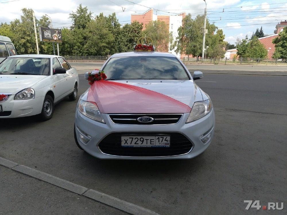 Авто в аренду в челябинске частные объявления выложить бесплатно объявление на яндекс