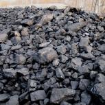 Уголь, каменный, кокс литейный, отсев, навалом и в мешках, Челябинск