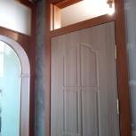 Двери межкомнатные ламинированные., Челябинск
