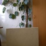 Электроотопление для дома, дачи, квартиры, офиса, Челябинск