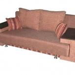 Новый диван- 380 трансформер, Челябинск