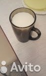 Молоко из деревни, Челябинск
