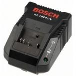 Зарядное устройство BOSCH AL-1820CV б/у., Челябинск