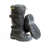 Обувь для зимней рыбалки Арктика, Челябинск