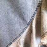 джинсовая юбка, Челябинск