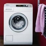 Ремонт стиральных машин на дому, Челябинск