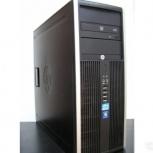 Мощный системник на Intel Pentium G850 2.9ггц, Челябинск