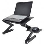 Стол-подставка для ноутбука Laptop T8, Челябинск