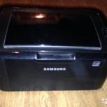 Принтер Samsung ML-1865, Челябинск
