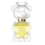 Moschino - Парфюмерная вода Toy 2 100 ml, Челябинск