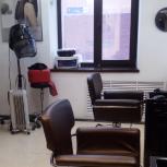 Кресло в  аренду, Челябинск