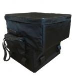 Кофр ( сумка) для снегохода, Челябинск
