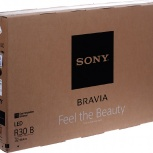 Sony kdl-42w705b(107см)Smart TV,Wi-Fi,200 Гц, Челябинск