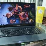 Ноутбук Samsung NP300, Челябинск