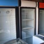 Запасные части для среднетемпературных холодильных шкафов, Челябинск