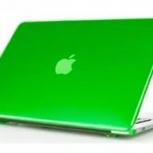 куплю ноутбук, Челябинск