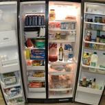 Куплю ваш холодильник!, Челябинск