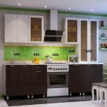 Новая кухня Инга-6, Челябинск