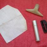 Насадки,мешок  для  пылесоса, Челябинск