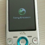 Sony Ericsson Walkman, Челябинск
