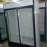 Шкаф холодильный купе, Челябинск
