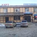 Продам действующее кафе Велес, Челябинск