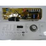 Модуль для ремонта стиральных машин, Челябинск