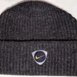 Шапка Nike, Челябинск