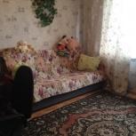 Уборка квартир, Челябинск