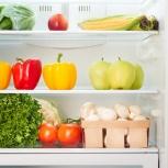 продам холодильник Daewoo, Челябинск