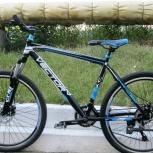"""Новый 26"""" горный велосипед 21 скорость, Челябинск"""