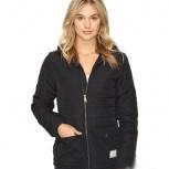 Продам куртку O'Neill Molten Jacket M, Челябинск