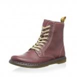 Продам ботинки Dr. Martens 38,5, Челябинск