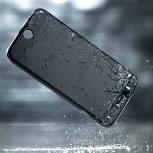 Ремонт сотовых телефонов любой сложности, Челябинск