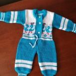 Продам одежду для новорожденного, Челябинск