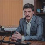Межевание, Челябинск