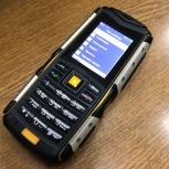 Телефон teXet TM-511R, Челябинск