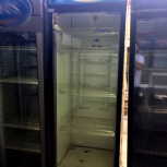 Шкаф холодильный Ice Stream Medium 605 л.UBC Group, Челябинск