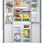 Куплю холодильник отличного качества современный заплачу, Челябинск