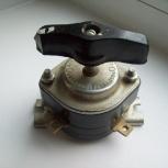 Пакетный выключатель ПВП14-27, Челябинск