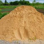 Песок для песочницы с документами недорого в Челябинске, Челябинск