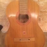 Продам гитару, Челябинск