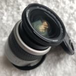 Фотоаппарат Sony Minolta 28-80 af, Челябинск
