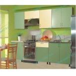 Новая Кухня, модель Салат-7, Челябинск