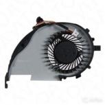 Вентилятор (кулер) для ноутбука acer v5-472, Челябинск