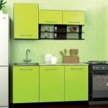 Новые мини-кухни разных комплектаций, Челябинск