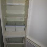 Скупка любых холодильников, Челябинск