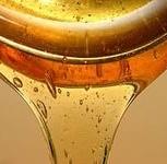Мёд цветочный, гречишный Башкирский 3л, Челябинск