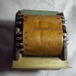 Трансформатор ЯП4.704.061, Челябинск