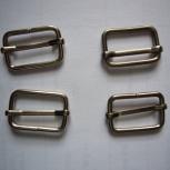 Рамки металлические для одежды, Челябинск